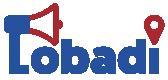 Lobadi - Events, Neuigkeiten, Lokalisierung